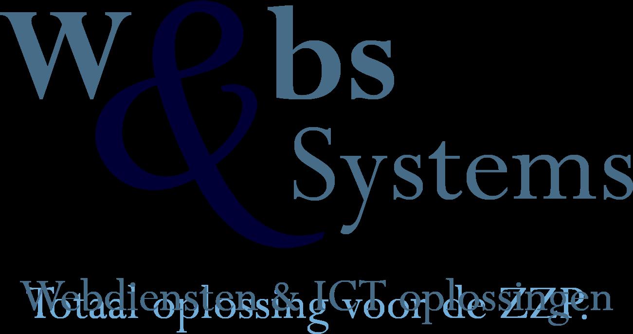 Webs en Systems